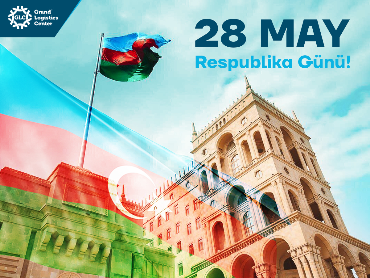 Happy Republic Day !